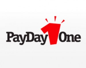 Payday One Review