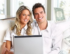 Payday loan made life easy